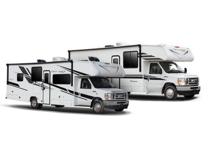 Coachmen RV | Travel Trailers, Fifth Wheels, Motorhomes
