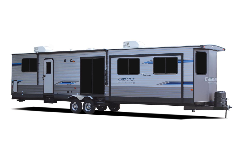 Motor Home Storage Locker Marine Access Storage Caravan  Access Storage Box