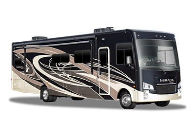 Coachmen RV | Travel Trailers, Fifth Wheels, Motorhomes
