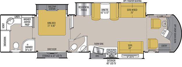 Sportscoach RD | Coachmen RV - Manufacturer of Travel Trailers ... on rv wiring diagram, geo wiring diagram, georgie boy wiring diagram, inverter wiring diagram, flagstaff wiring diagram, sunnybrook wiring diagram, sandpiper wiring diagram, gulfstream wiring diagram, challenger wiring diagram, country coach wiring diagram, roadtrek wiring diagram, haulmark wiring diagram, american wiring diagram, thor wiring diagram, winnebago wiring diagram, wildcat wiring diagram, alpenlite wiring diagram, evergreen wiring diagram, viking wiring diagram, kodiak wiring diagram,