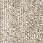 Meyers Eggshell Fabric (Dinette, Furniture and Valence)