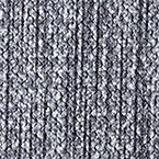Nobel Cobblestone - Bunk Fabric Color May Show Optional Features. Features and Options Subject to Change Without Notice.