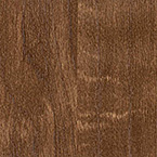 Sumatra Wood Grain Color May Show Optional Features. Features and Options Subject to Change Without Notice.