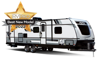 Travel Trailers Coachmen RV | Travel Trailers, Fifth Wheels