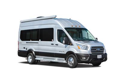 Coachmen Rv Travel Trailers Fifth Wheels Motorhomes