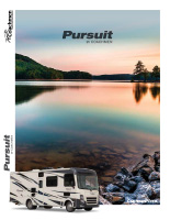 Pursuit Brochure