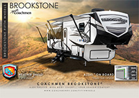Brookstone Brochure