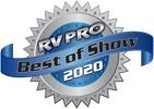 RV Pro Best of Show 2020